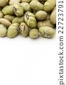 edamame, beans, bean 22723791