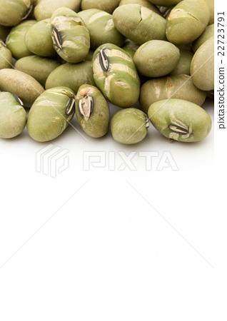 edamame, bean, beans 22723791