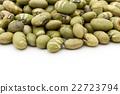 edamame, beans, bean 22723794