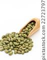 edamame, beans, bean 22723797