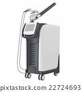 Medical laser device 22724693