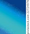 벡터, 성운, 배경 22724976