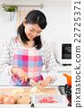烹飪 食物 食品 22725371