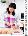 烹飪 食物 食品 22725372