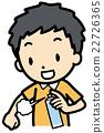 杀虫剂 驱蚊 儿童 22726365