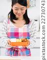 主婦 家庭主婦 午飯 22730743