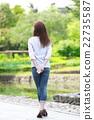 female lady woman 22735587