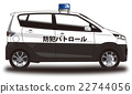 車 交通工具 汽車 22744056