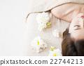 美容院 美容 美容店 22744213