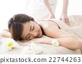 美容院 美容 美容店 22744263
