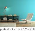 interior illumination lamp 22759918