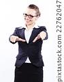 woman lady glasses 22762047