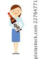 清酒 日本酒 酒 22764771