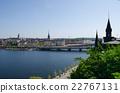 stockholm, gamla, stan 22767131