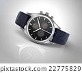 觀看 手錶 鐘錶 22775829