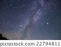 银河系 22794811