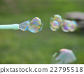 soap bubbles, soap bubble, foxtail millet 22795518