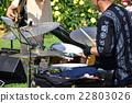 鼓 器具 儀器 22803026