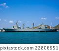 battleship 22806951