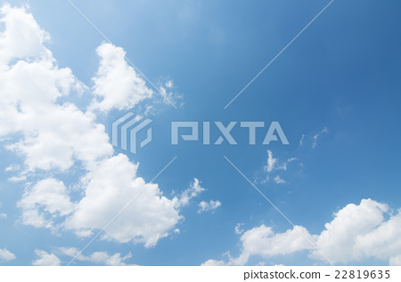 Stock Photo: landscape, scape, scene
