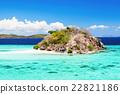 Beauty beach 22821186