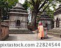 Pashupatinath temple 22824544