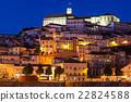 University of Coimbra 22824588