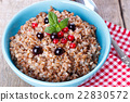 buckwheat, cereal, cooking 22830572