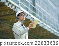 business, businesses, digital tablet 22833639