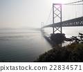สะพานนารูโตะ 22834571