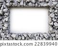 frame 22839940
