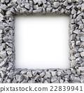 frame 22839941