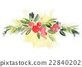 Christmas card 22840202