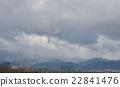 หมอกที่ปกคลุมเมฆ 22841476