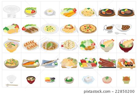 食物 食品 進餐 22850200