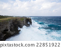 Manza Cape 22851922