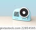 无线电 家电 电子学 22854565