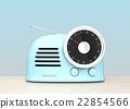 无线电 家电 电子学 22854566