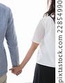 愛人 情侶 戀人 22854990