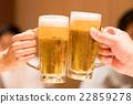 吐司 乾杯 祝酒 22859278