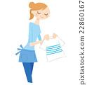 女人洗 22860167
