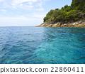 海灘 海岸 海洋 22860411