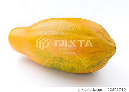 一顆木瓜 22861710
