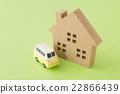 집, 자동차, 차 22866439