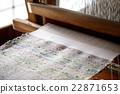 fabric 22871653