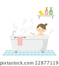 Bath time 22877119