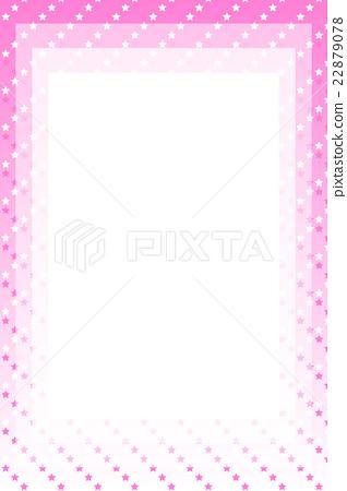 背景材料,框架,框架,邊距,價格標籤,名牌,名片,副本空間,文本消息卡 22879078