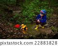 boy, toy, child 22883828