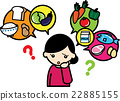 food, food item, guess 22885155