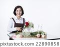 Career in Midlife 22890858